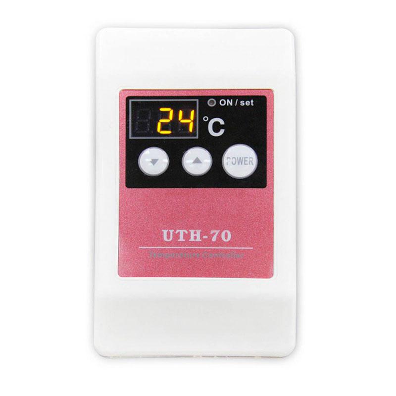 EnerpiaUTH-70