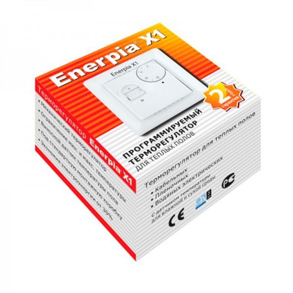 EnertecX1