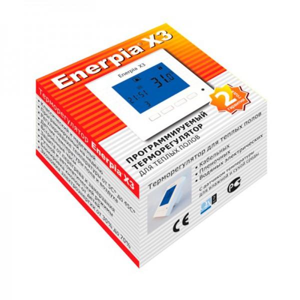 EnertecX3