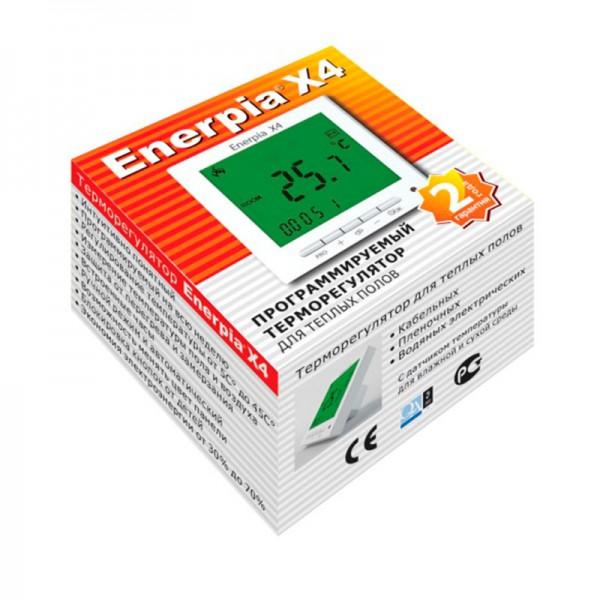 EnertecX4