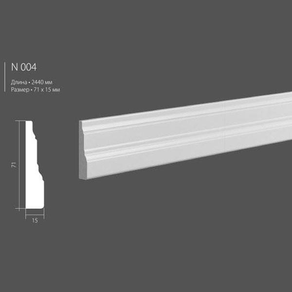 clypeus-ultrawood-n-004