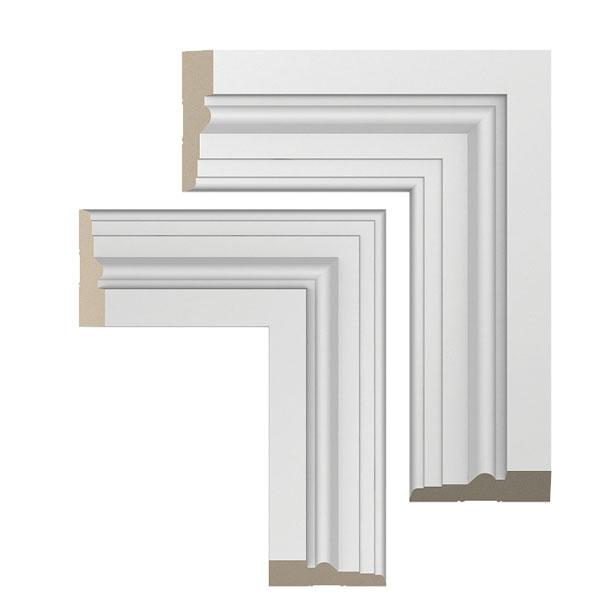 clypeus-ultrawood-n-8414-1