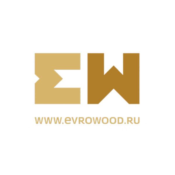 Плинтусы ЕVROWOOD
