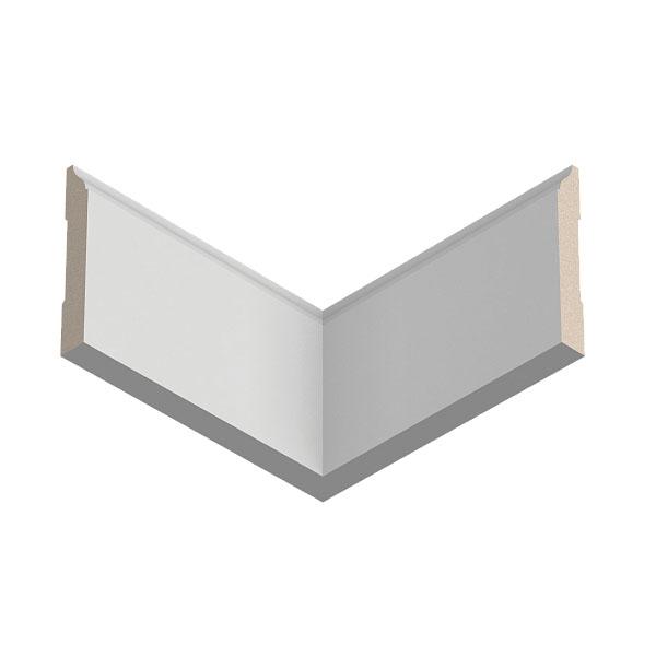 plinth-ultrawood-base-001-1