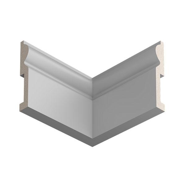 plinth-ultrawood-base-0018-1