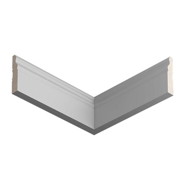 plinth-ultrawood-base-0021-1