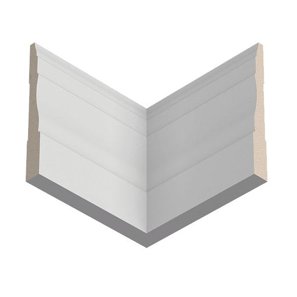 plinth-ultrawood-base-003-1
