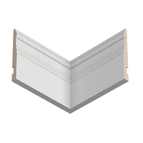 plinth-ultrawood-base-004-1