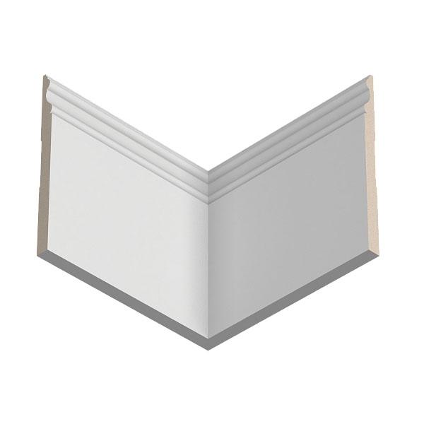 plinth-ultrawood-base-005-1