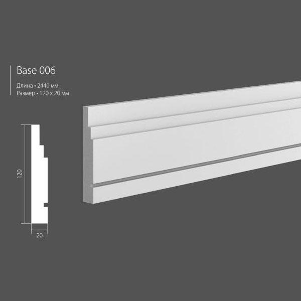 plinth-ultrawood-base-006