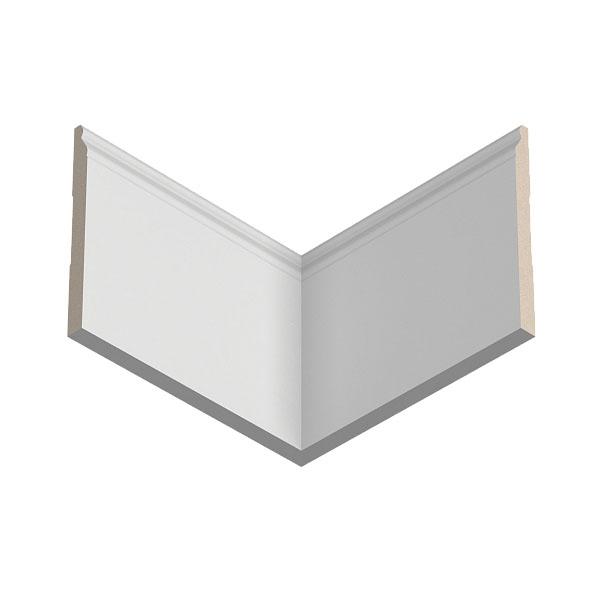 plinth-ultrawood-base-007-1