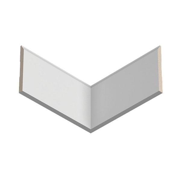 plinth-ultrawood-base-008-1