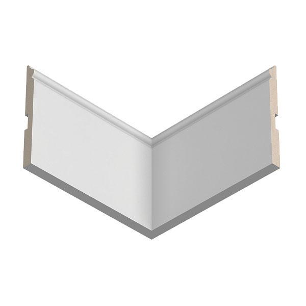 plinth-ultrawood-base-5011-1