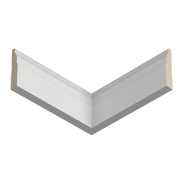 plinth-ultrawood-base-5032-1