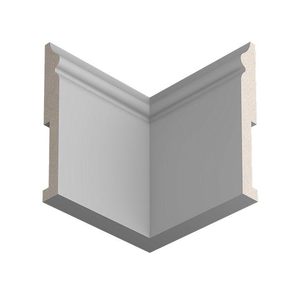 plinth-ultrawood-base-5500-1