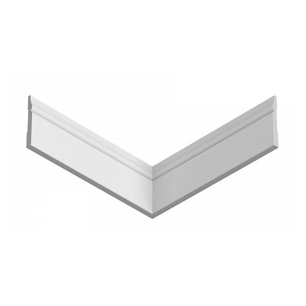 plinth-ultrawood-base-5748-1
