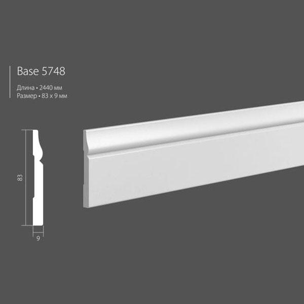 plinth-ultrawood-base-5748