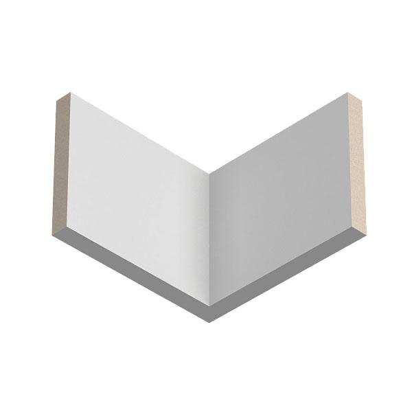 profile-ultrawood-bo-0518-1