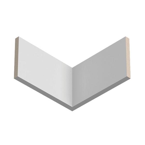 profile-ultrawood-bo-4112-1