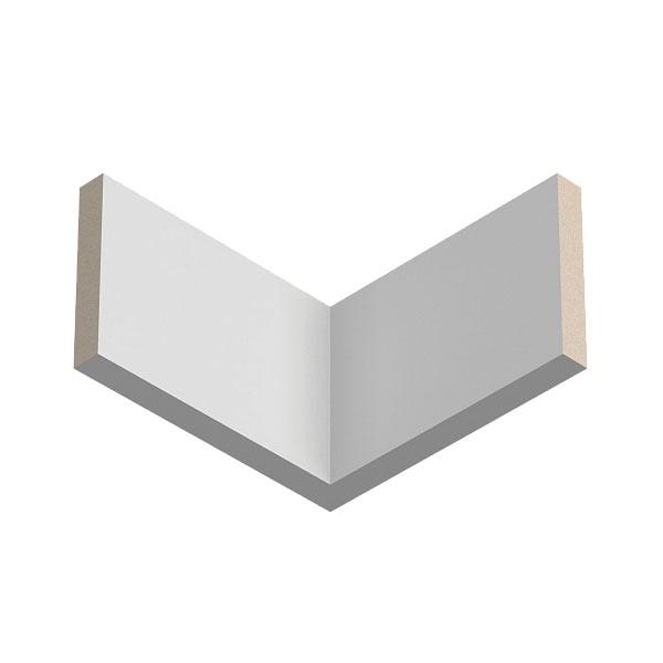 profile-ultrawood-bo-4218-1