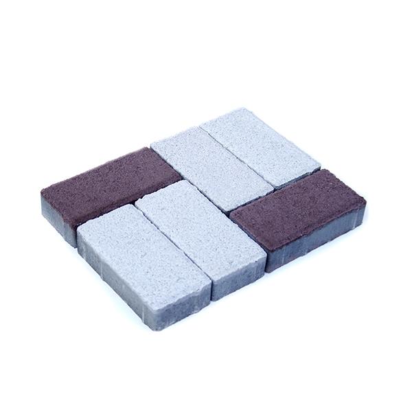 kirpichik_45_granit_s
